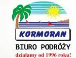 logo_1347525029_150