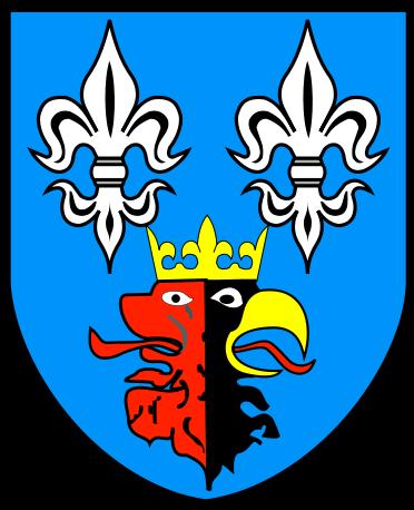powiat_belchatowski
