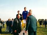 (2002) Memoriał Lekkoatletyczny Michała Malca
