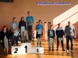 (2012) XI Memoriał lekkoatletyczny Michała Malca
