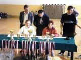 [2004] II Otwarty Mityng Skoku Wzwyż