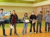[2009] VII Otwarty Mityng Skoku Wzwyż