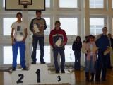 [2006] IV Otwarty Mityng Skoku Wzwyż