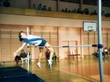 [2005] III Otwarty Mityng Skoku Wzwyż