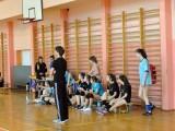 II Turniej MALPSK w Bełchatowie.