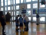 II Turniej Ligi Najmłodszych w Bełchatowie