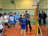 2017-03-26 Liga Najmłodszych Tomaszów Mazowiecki