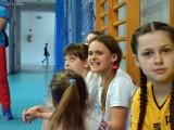 Eliminacje Kinder + sport 2017